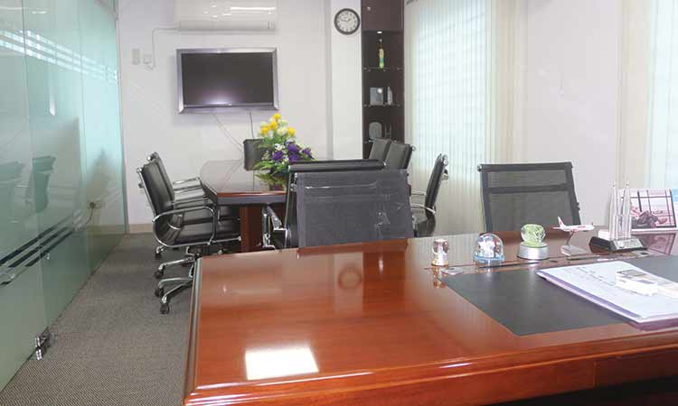 MD Office-2